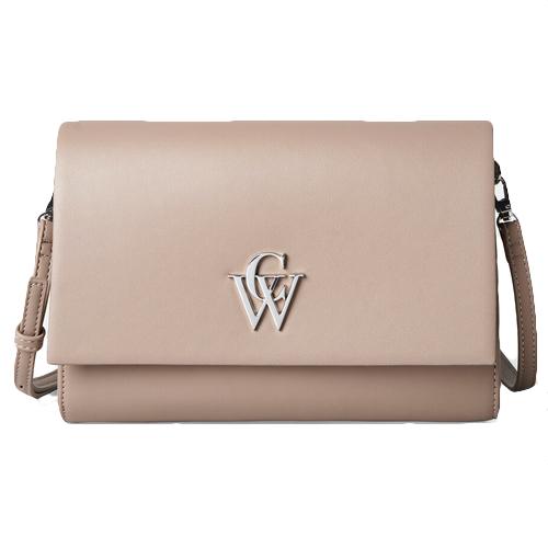 Väska, Carin Wester