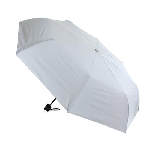 Paraply, Åhléns