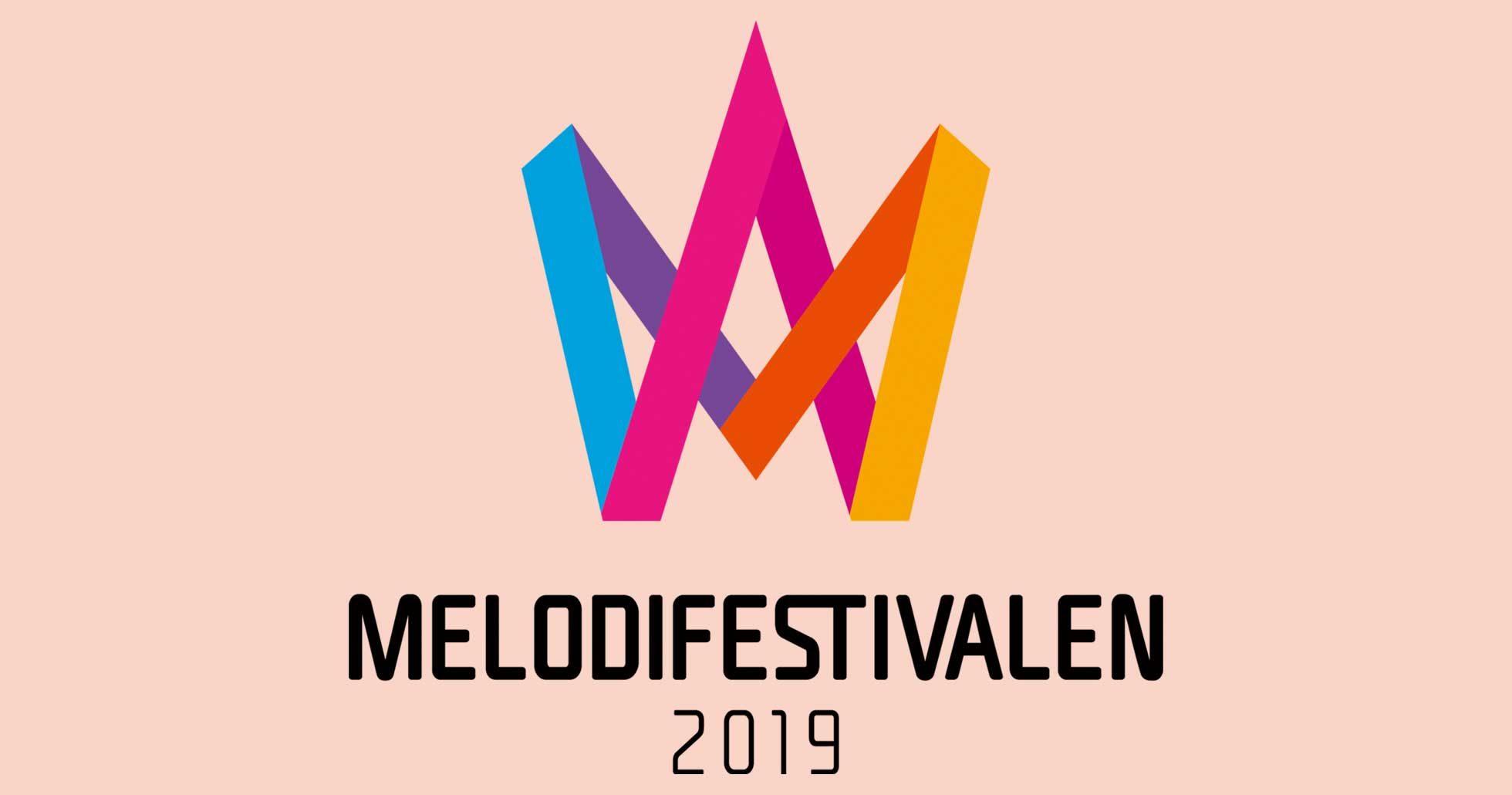 melodifestival 2019 vinnare