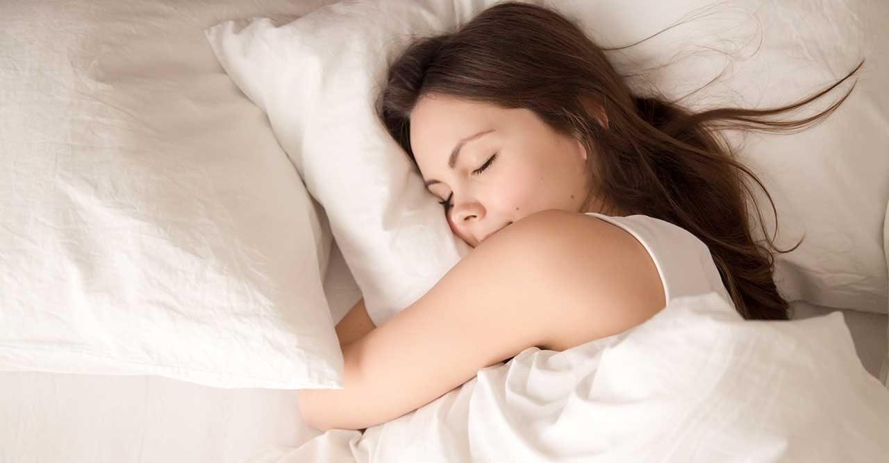 Vanliga sömnproblem –och tips som hjälper