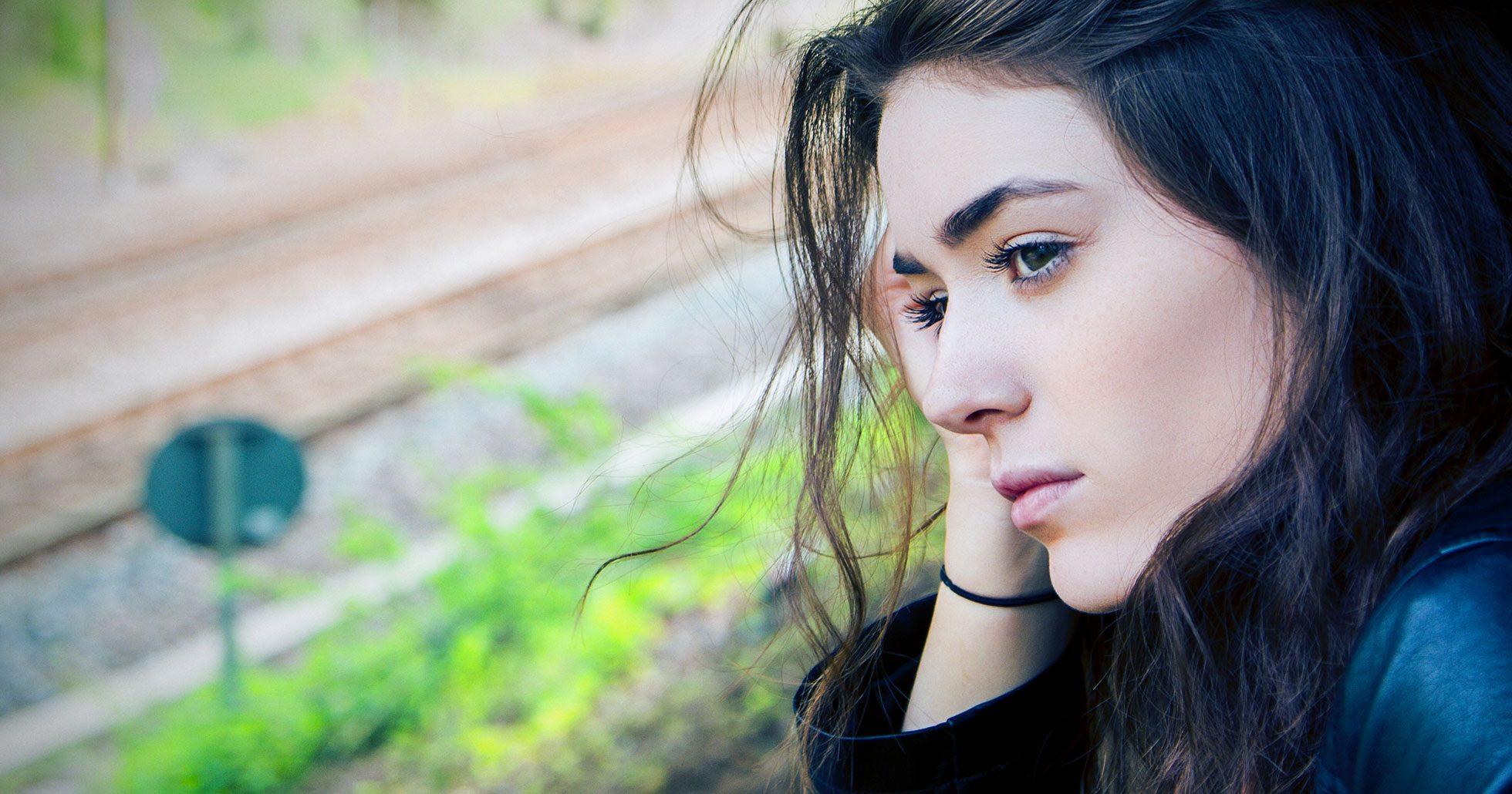 sandviken mogen kvinna som söker yngre kvinna 40