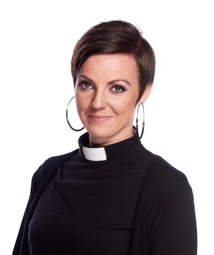 Johanna Öhman