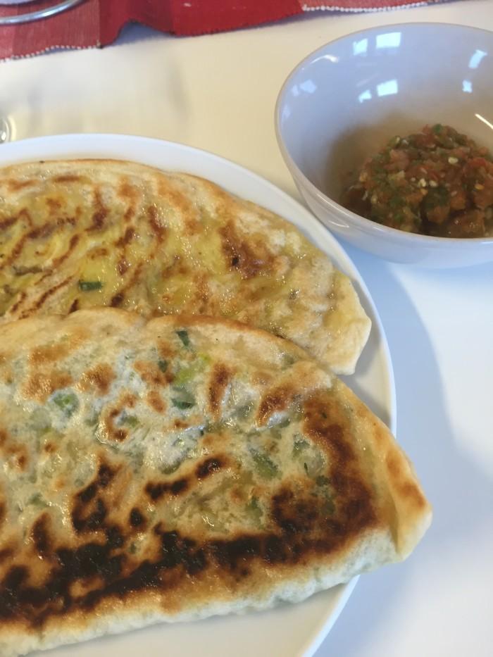 mat fran Afghanistan