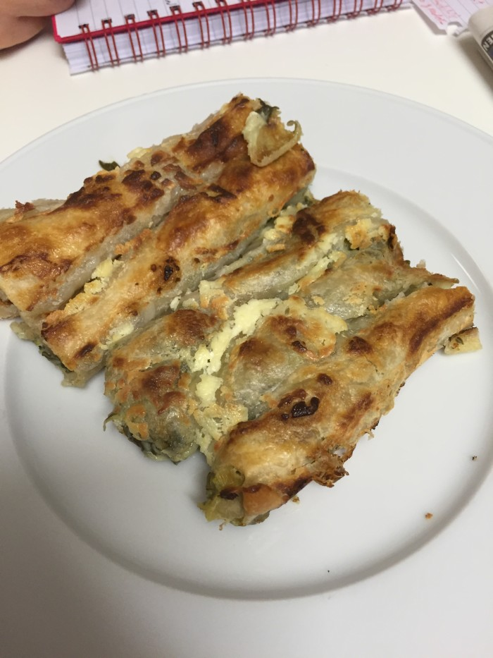 mat fran Kosovo