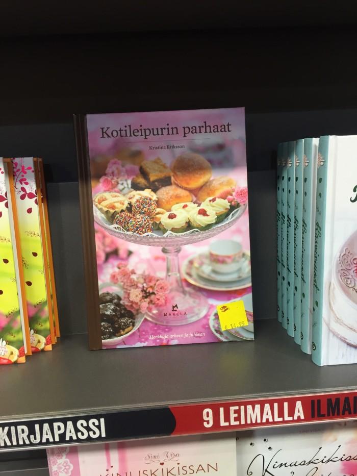 min kokbok pa finska