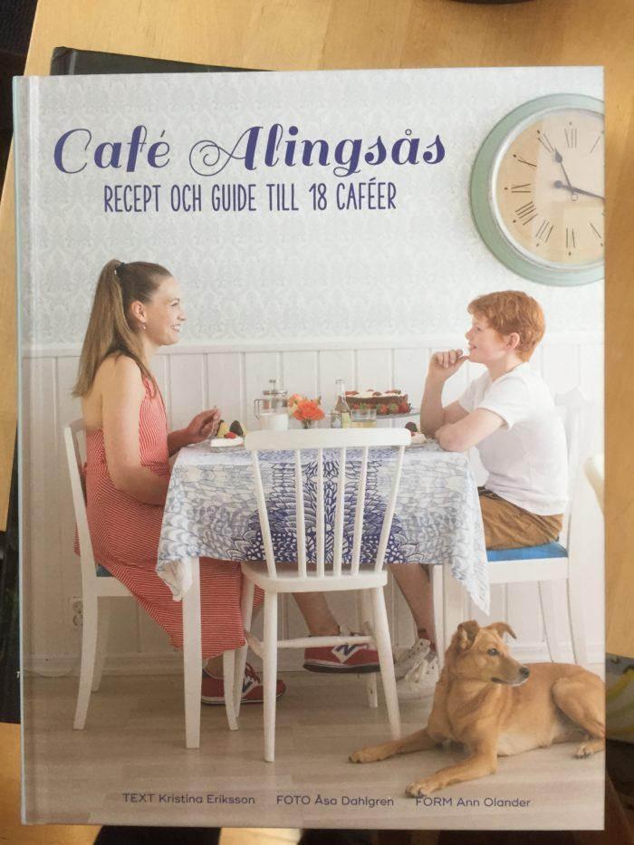 Café Alingsas