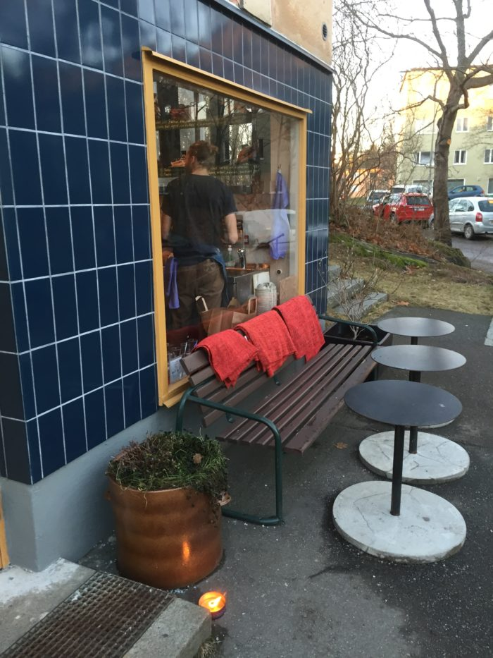 a-b-cafe-telefonplan
