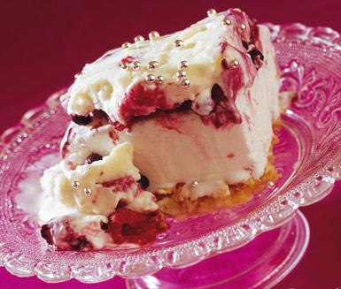 glace-au-four-med-philadelphia-och-marshmallowfluff
