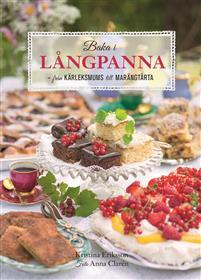 baka-i-langpanna-fran-karleksmums-till-chokladpavlova