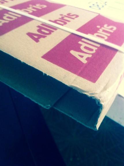 adlibrispaket