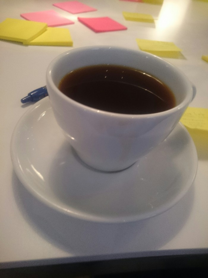 kaffe_pa_koppi