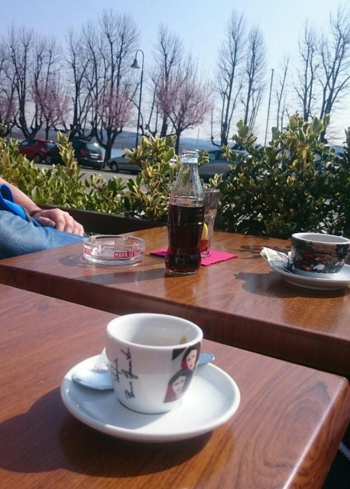 cafe_arona_italien