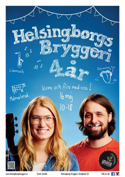 helsingborgs_bryggeri