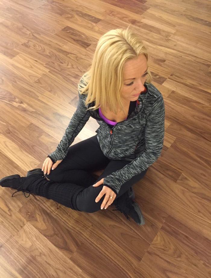 Malin Watson Massage