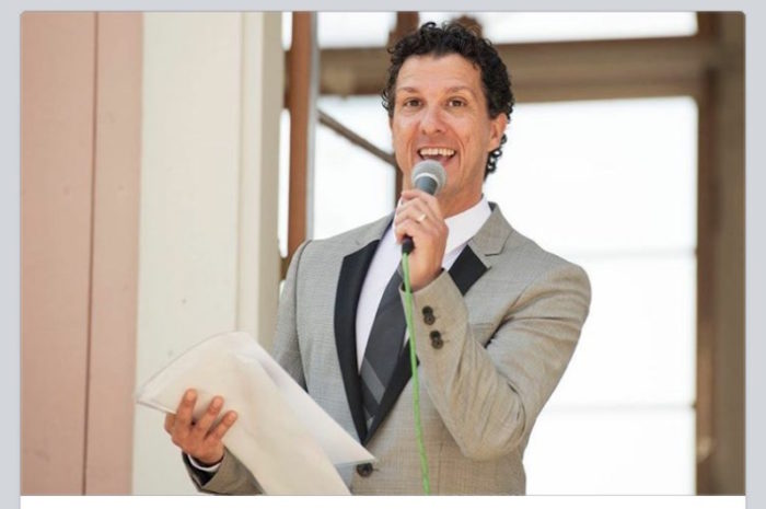 David Watson Toastmaster Bröllop Tony Irving Alex Sköldsparr