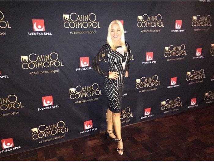 Malin-Watson-Casino-Cosmopol