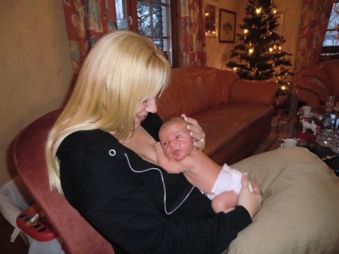 Malin-Watson-James-Nyfödd