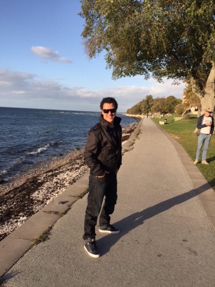 Watson-David-Visby