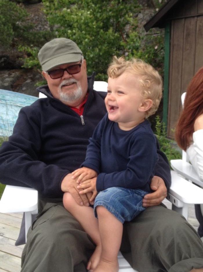 malin-watson-james-morfar