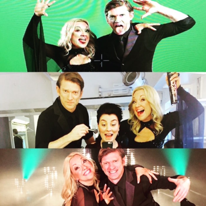 tv4-lets-dance