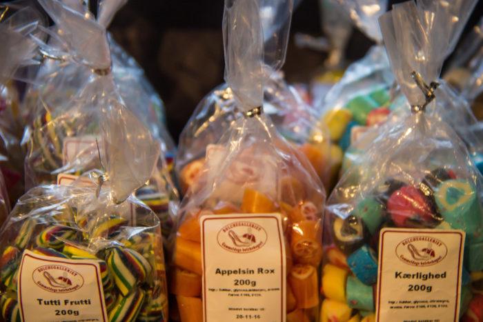 Socker - den enda produkten som följer överviktskurvan (från 1980-2015) perfekt...