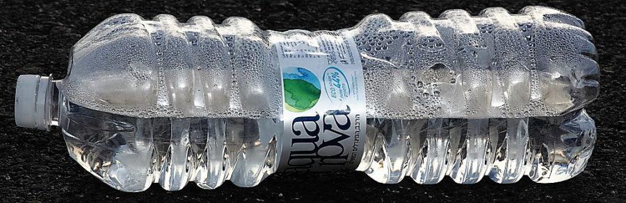 mineralvatten-zeevveez