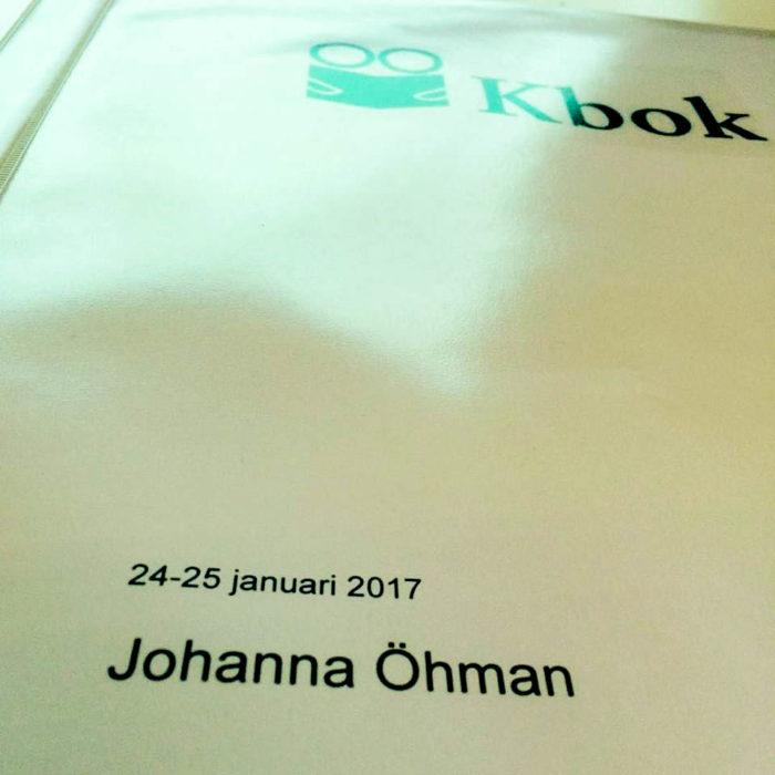 K-bok. 7 miljoner människor, i olika konstellationer. Lagar, regler, förordningar.
