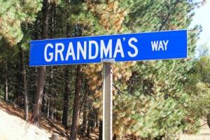 grandma-300x200