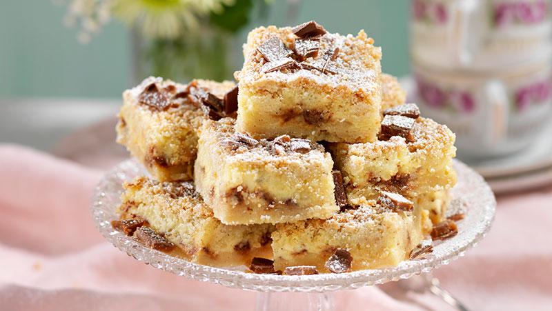 vaniljrutor-med-daim-recept-puff