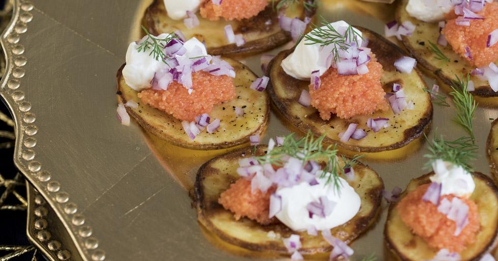aptitretare-med-potatis-och-lojrom-recept