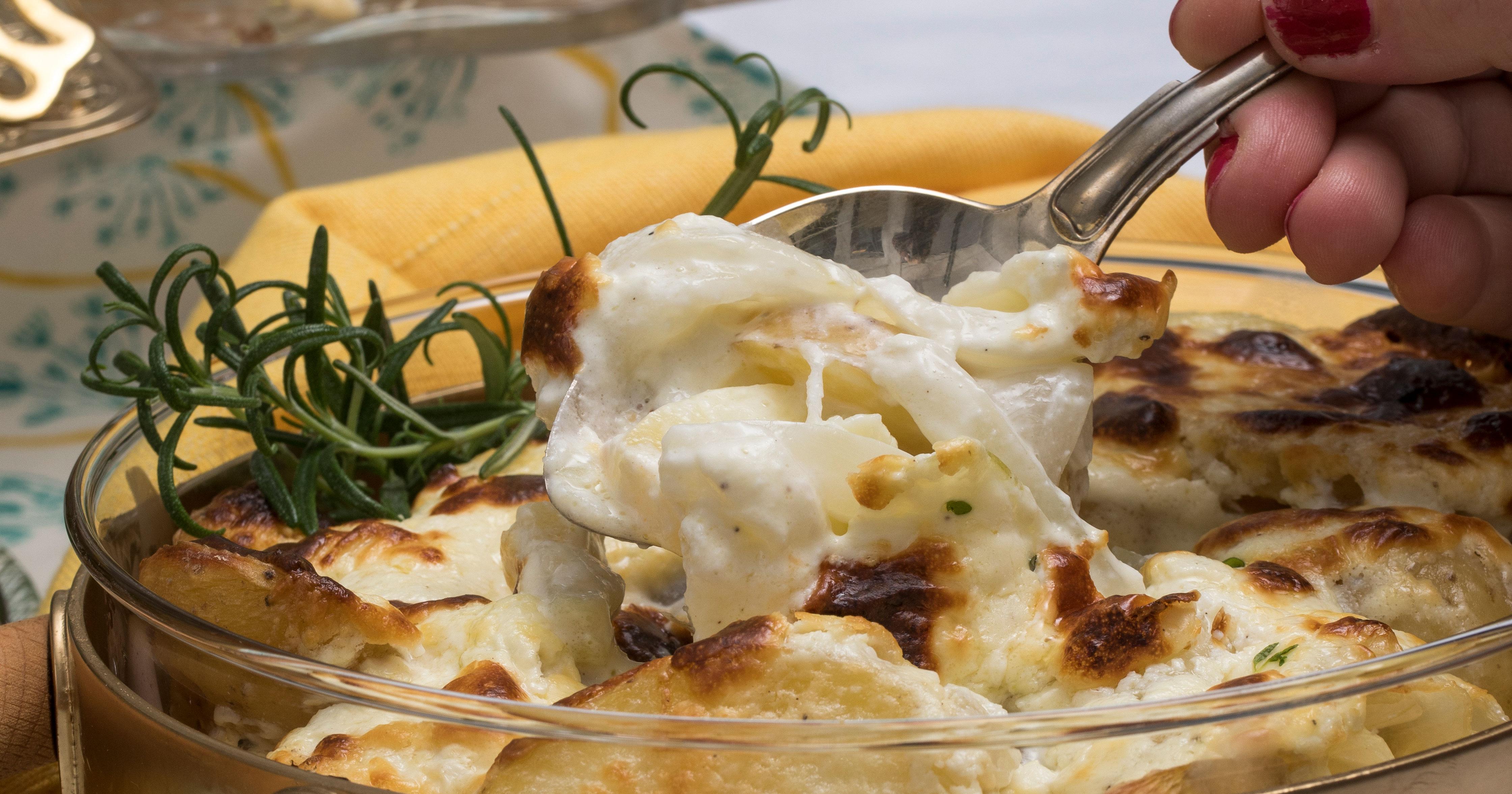 potatisgratäng vilken potatis