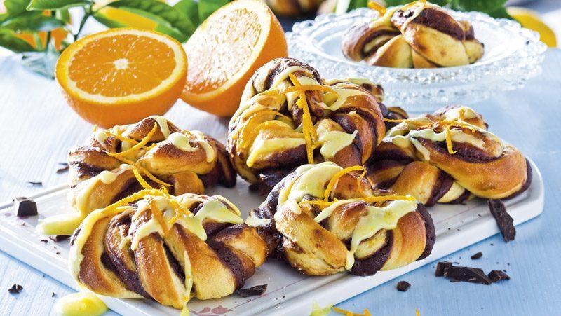 vetebullar-med-apelsin-och-choklad-recept