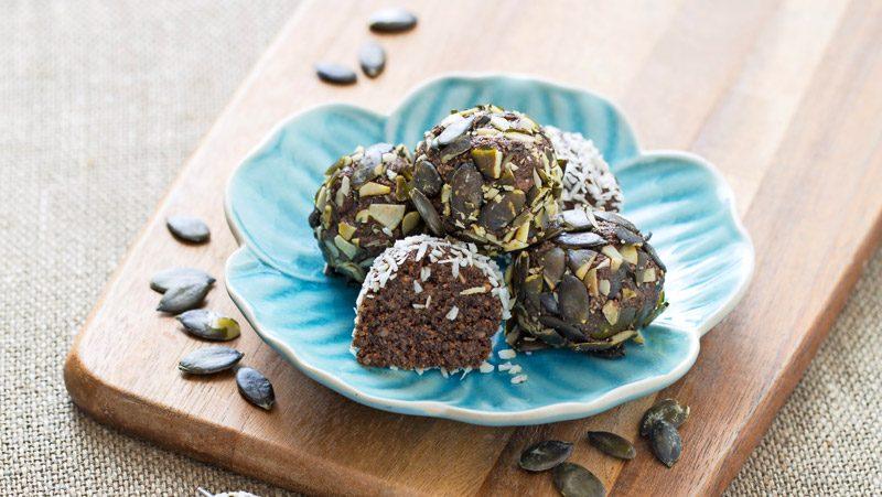 sockerfria-chokladbollar-recept