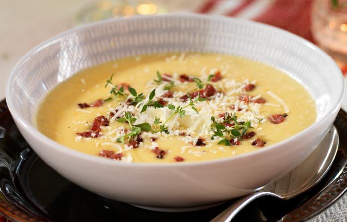 jordartskockssoppa-recept