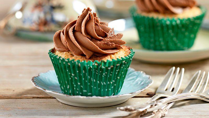recept-muffins-puff