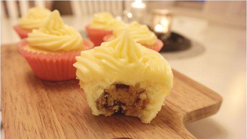 glutenfria-muffins