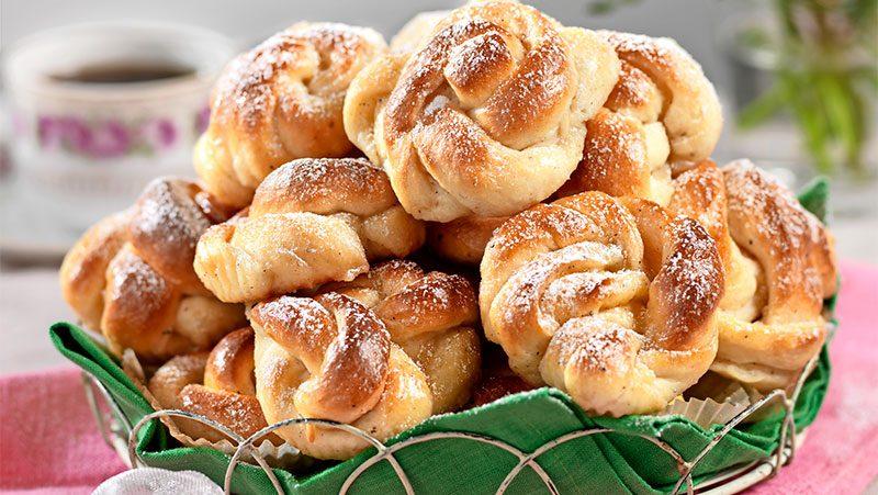 vaniljknutar-recept-puff