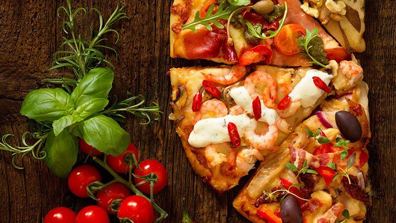 recept-pizza-puff