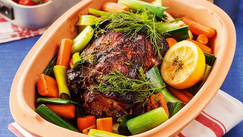 stek-i-lergryta-recept-puff