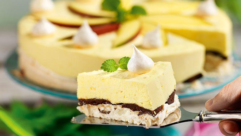 marangtarta-med-mango-recept-puff
