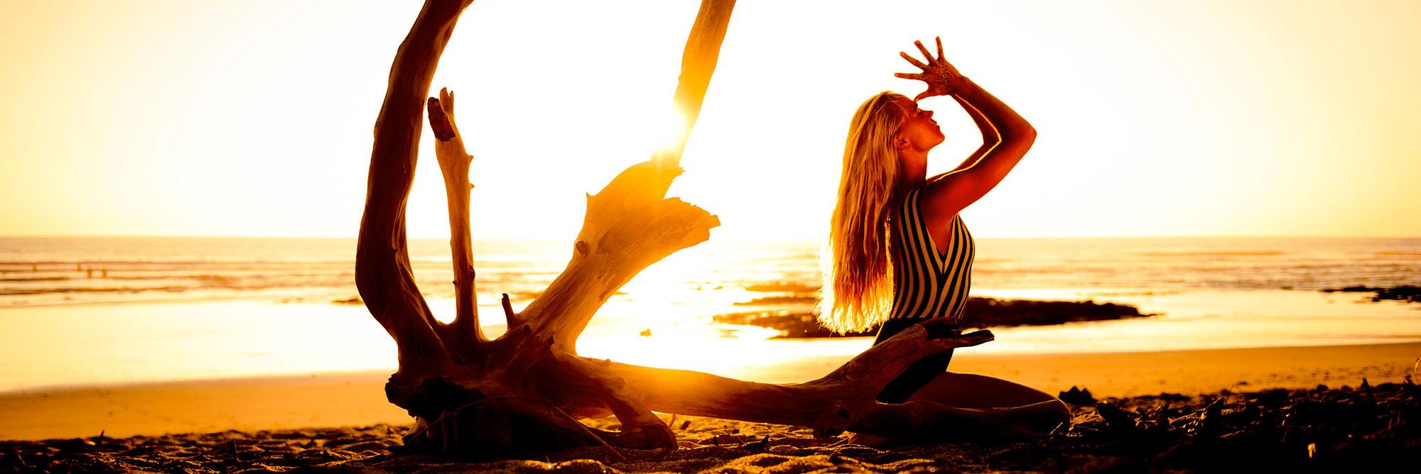 Josefines Yoga