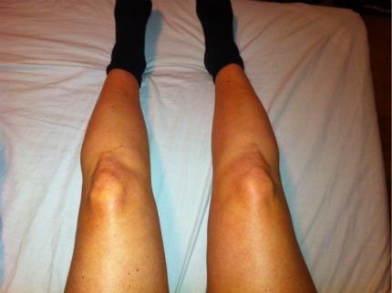 brun utan sol ben