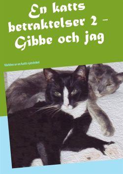 Kattbok