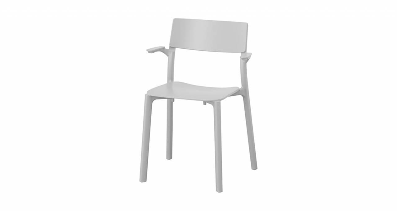 Ikea-stolen Janinge